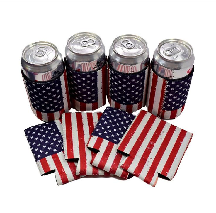 high quality beer bottle huggies from China for beer-2
