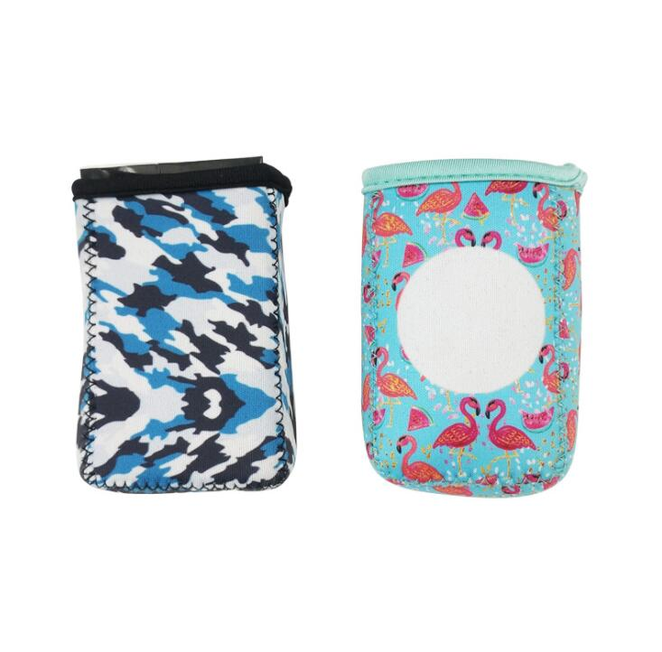 East Promotions top selling party koozies best supplier bulk production-2