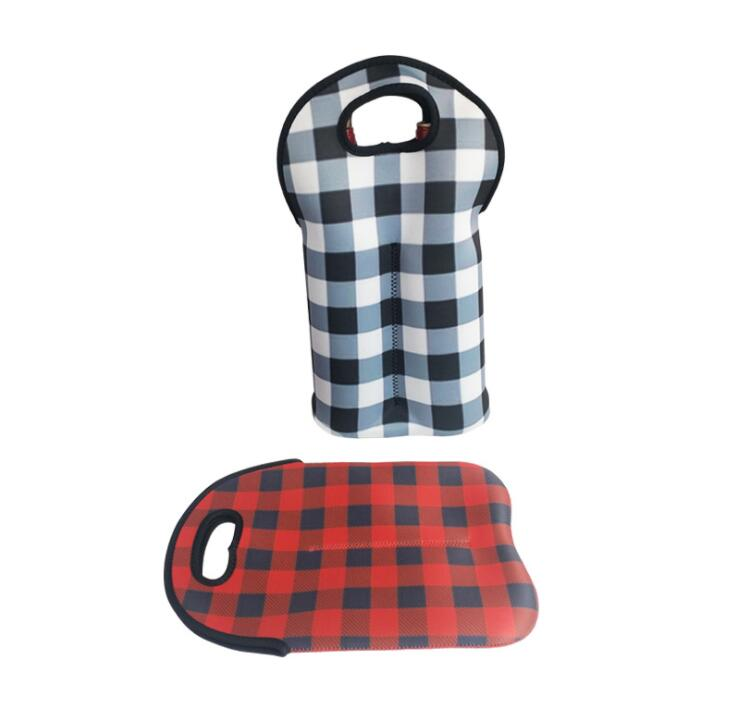 East Promotions beer bottle sleeve factory direct supply for cup-2