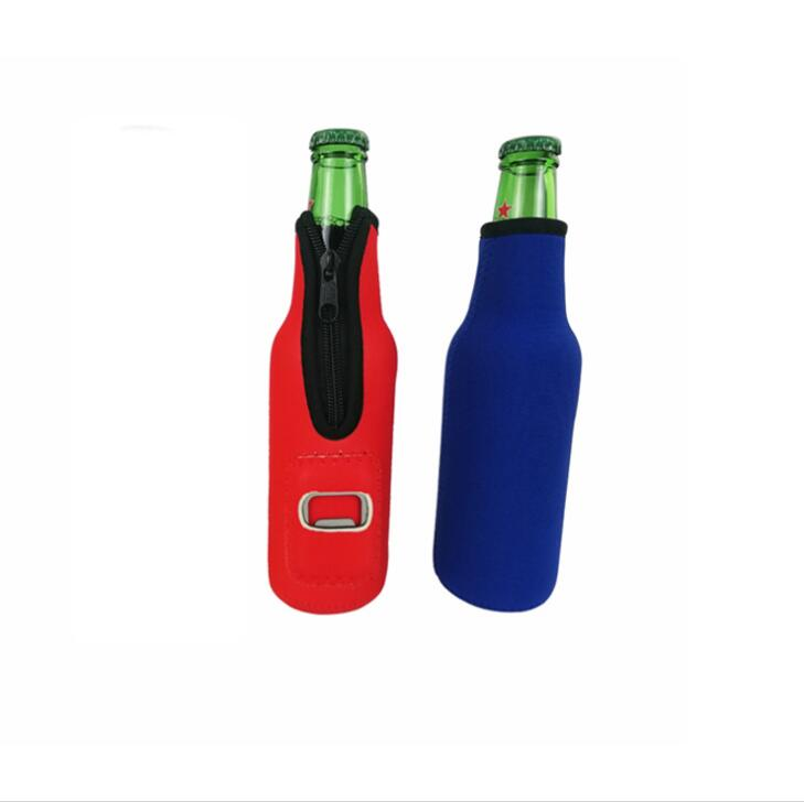 East Promotions cheap beer can holders coolers manufacturer for beer-1