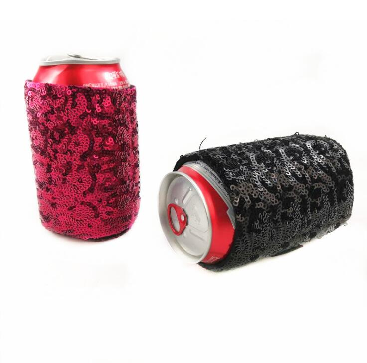 East Promotions drink can cooler directly sale for beer-1