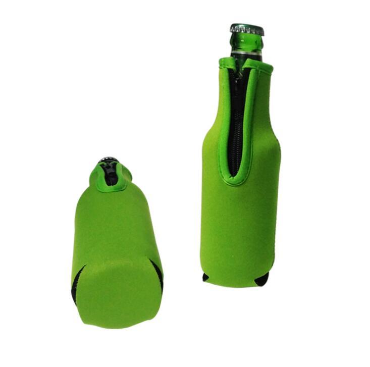 best value drink can cooler best manufacturer bulk buy-1