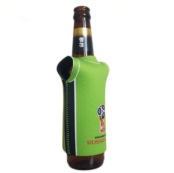 East Promotions worldwide cheap can coolers with good price for can-2