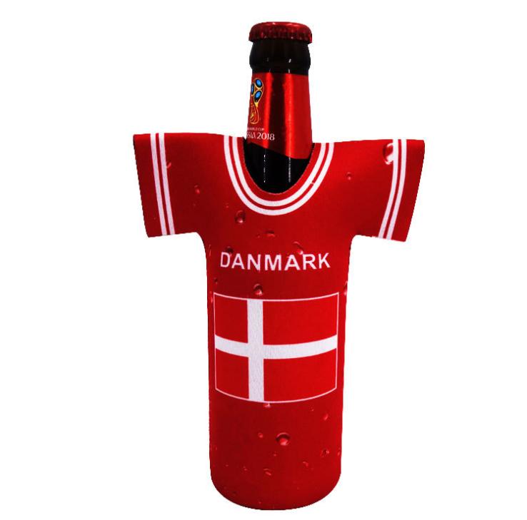 low-cost beer can cooler manufacturer bulk buy-1