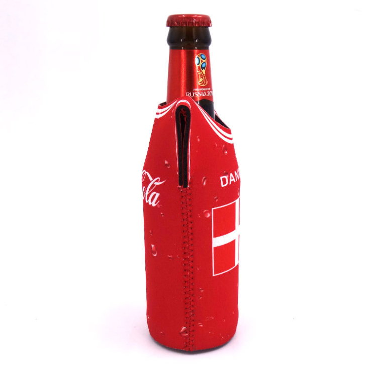 East Promotions beer bottle sleeve supply for cup-2