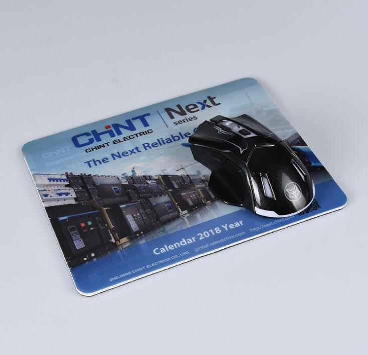 East Promotions promotional mouse mats supply for mouse-1