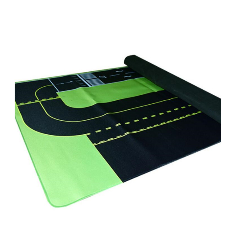 East Promotions professional led gaming mouse pad inquire now for office-1