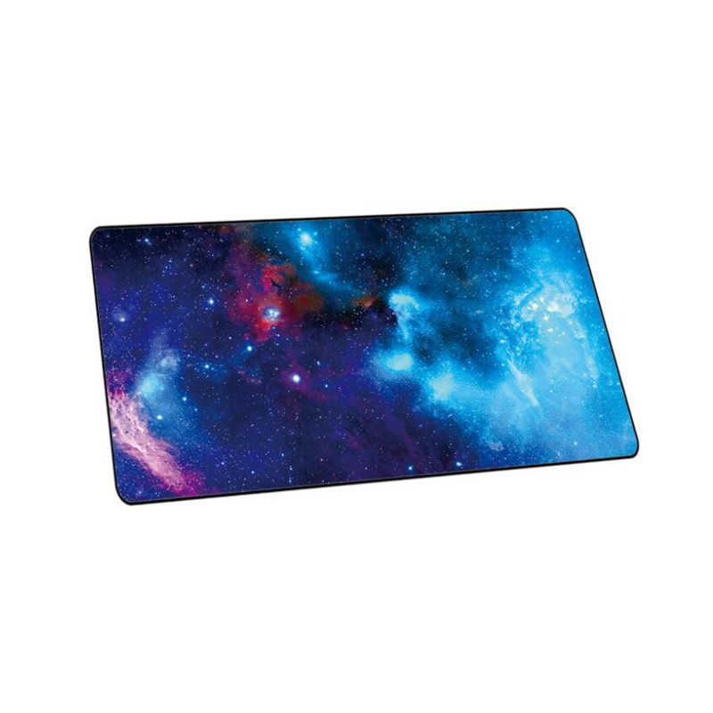 worldwide promotional mouse mats factory direct supply for mouse-2