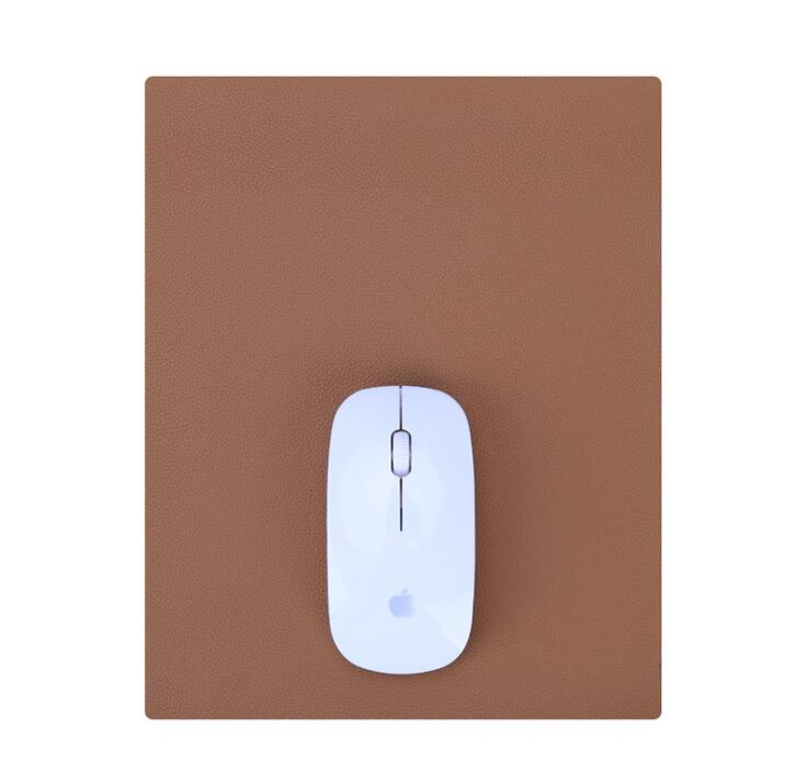 East Promotions best led gaming mouse pad series for computer-1