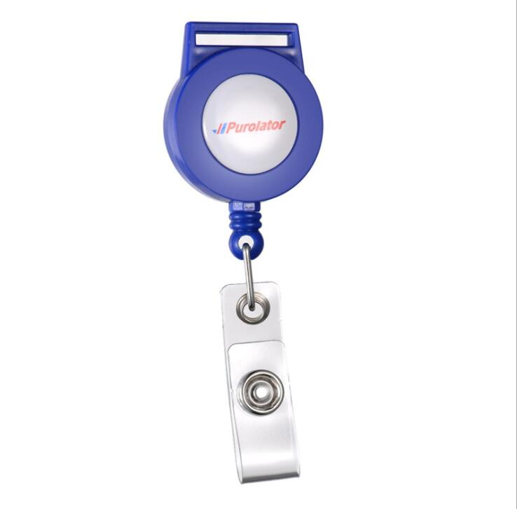 East Promotions high-quality retractable card reel inquire now for sale-1