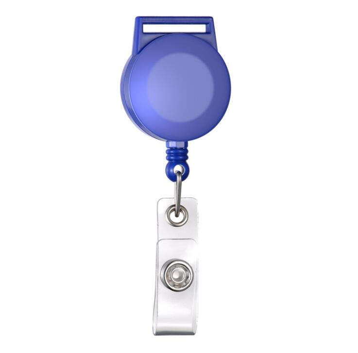 East Promotions high-quality retractable card reel inquire now for sale-2