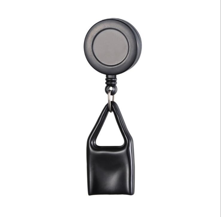 best value badge pull reel inquire now bulk buy-1