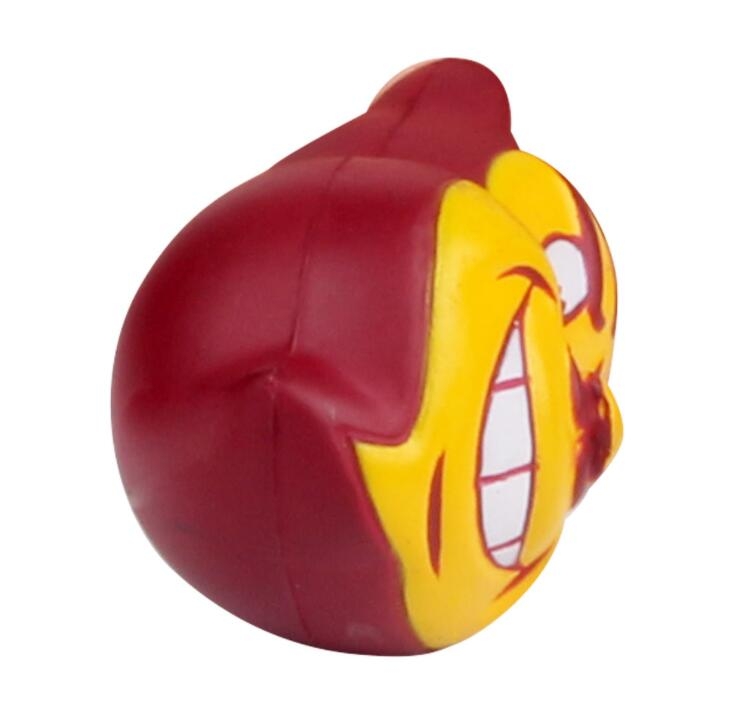 East Promotions cheap stress toys for work with good price bulk buy-2