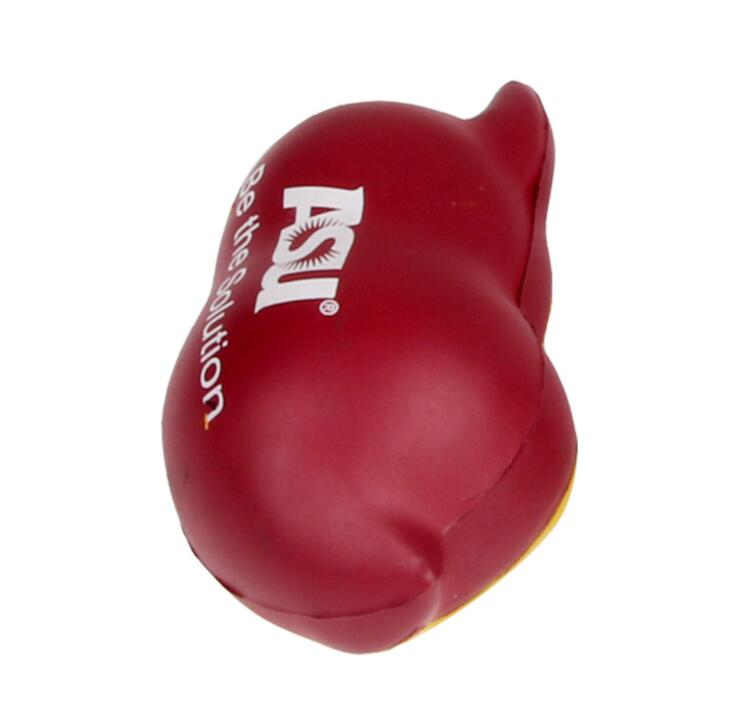 East Promotions cheap stress toys for work with good price bulk buy-1