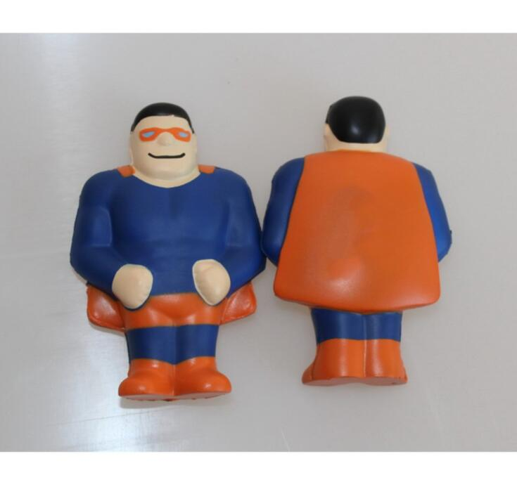 East Promotions professional anger relief toys supply for sale-2