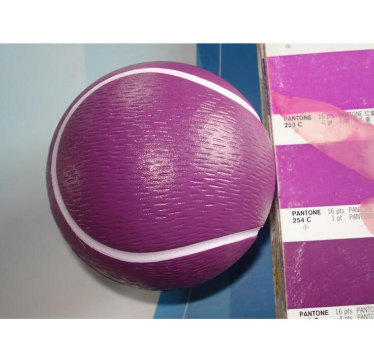 East Promotions cheap stress relieving squeeze balls best supplier bulk production-2