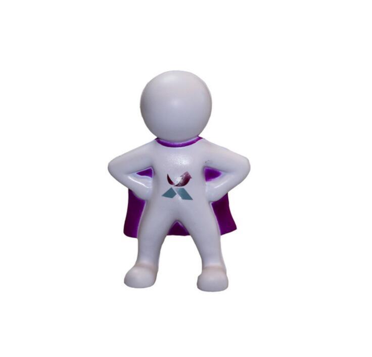 hot-sale office stress toys supplier for kindergarten-1