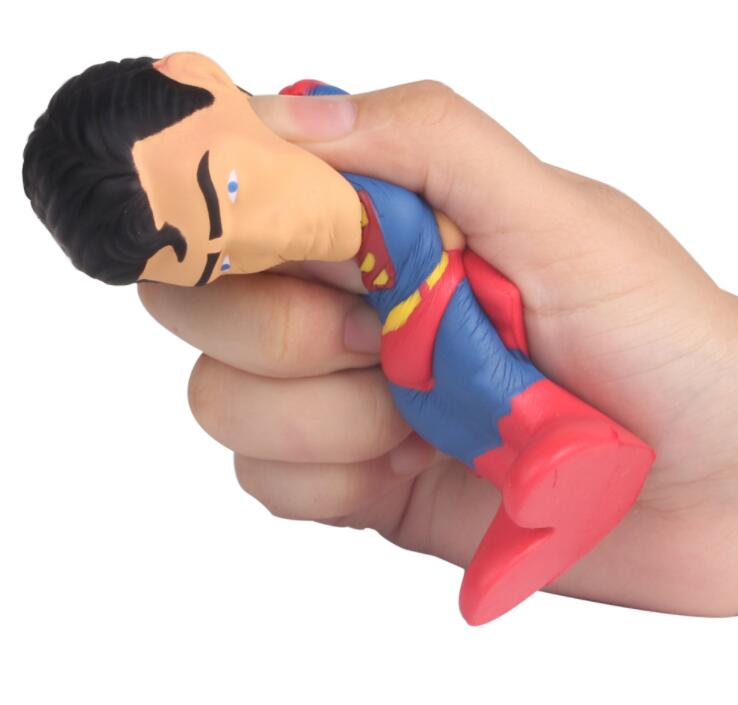 East Promotions professional stress relief toys for kids suppliers for sale-1