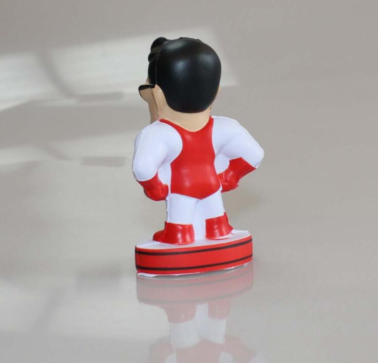 East Promotions best price promotional stress toys wholesale for sale-1