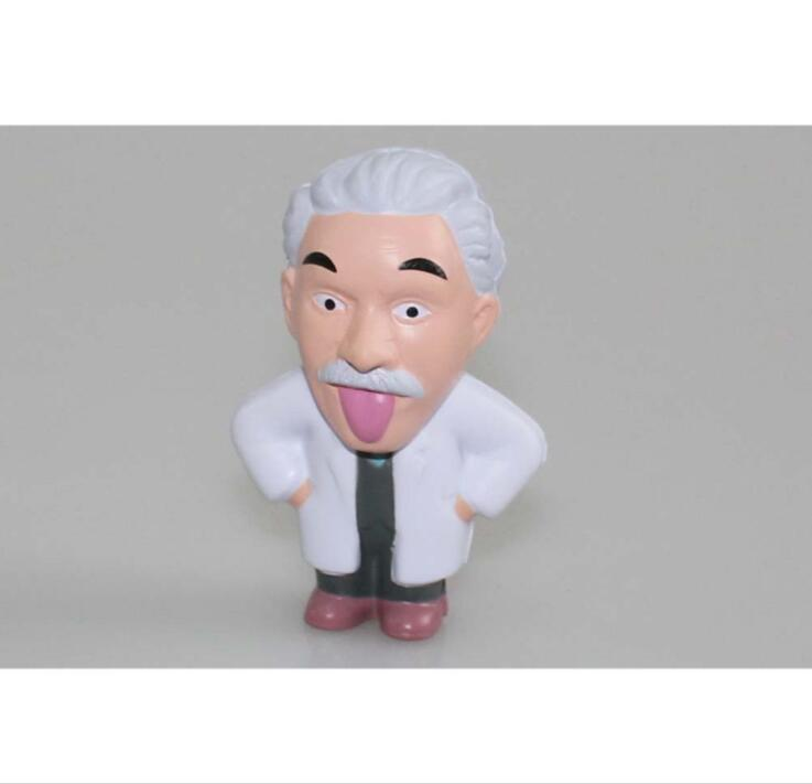 hot selling stress relief toys for adults inquire now bulk production-1