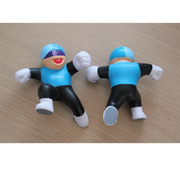 professional stress relieving squeeze balls suppliers for kindergarten-1