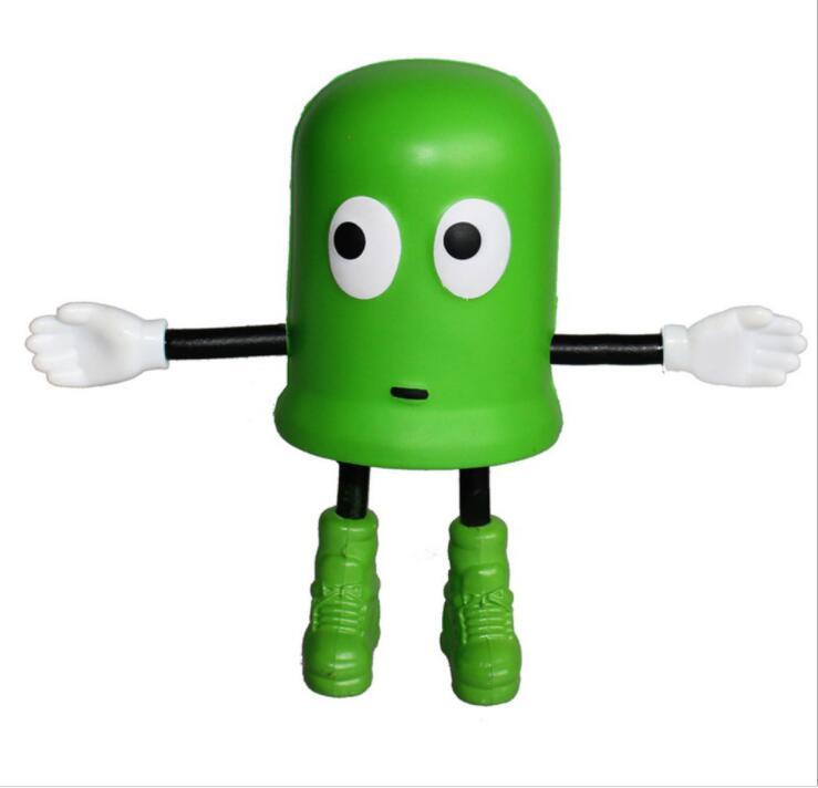 professional fidget toys for kids best manufacturer for children-2