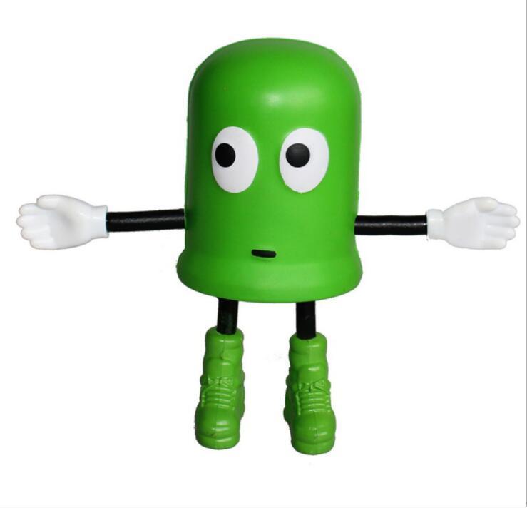 PU Foam Anti-Stress Toy for Release Stress
