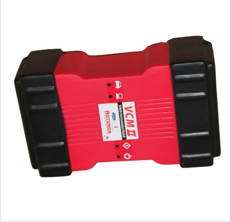 Custom Design Storage Battery Shape Stress Toy With Logo