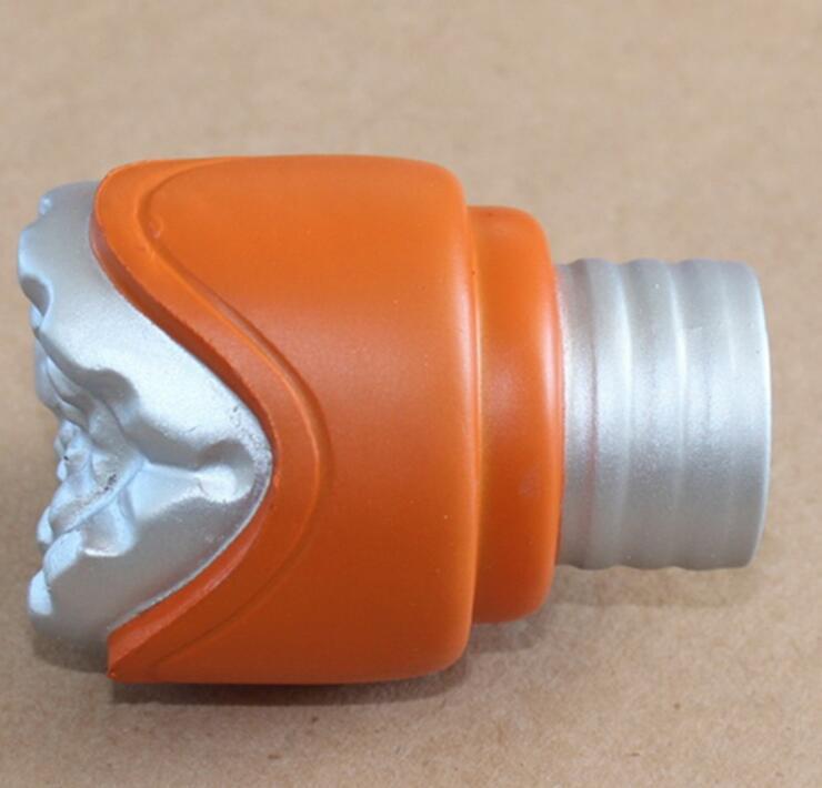 Factory Custom Tool Shape  PU Stress Ball Toys
