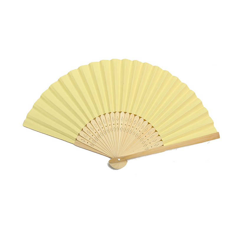 East Promotions top selling foldable fan supplier bulk production-2