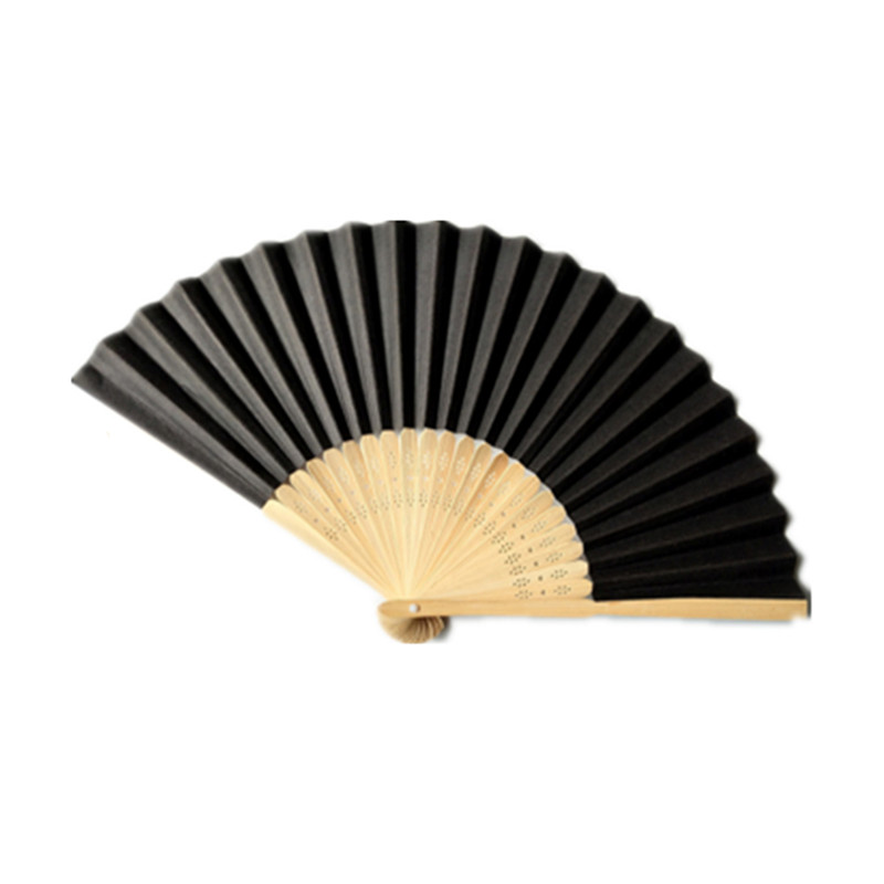 East Promotions top selling foldable fan supplier bulk production-1