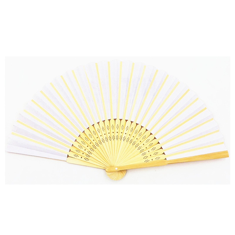 low-cost fancy hand fans factory direct supply bulk production-2