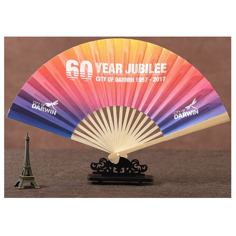 East Promotions promotional buy hand fan suppliers for decoration-1