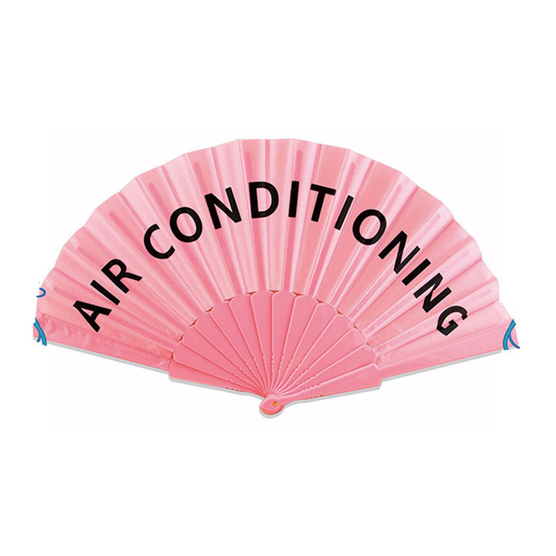 hot-sale chinese folding fan factory direct supply for dancing-2