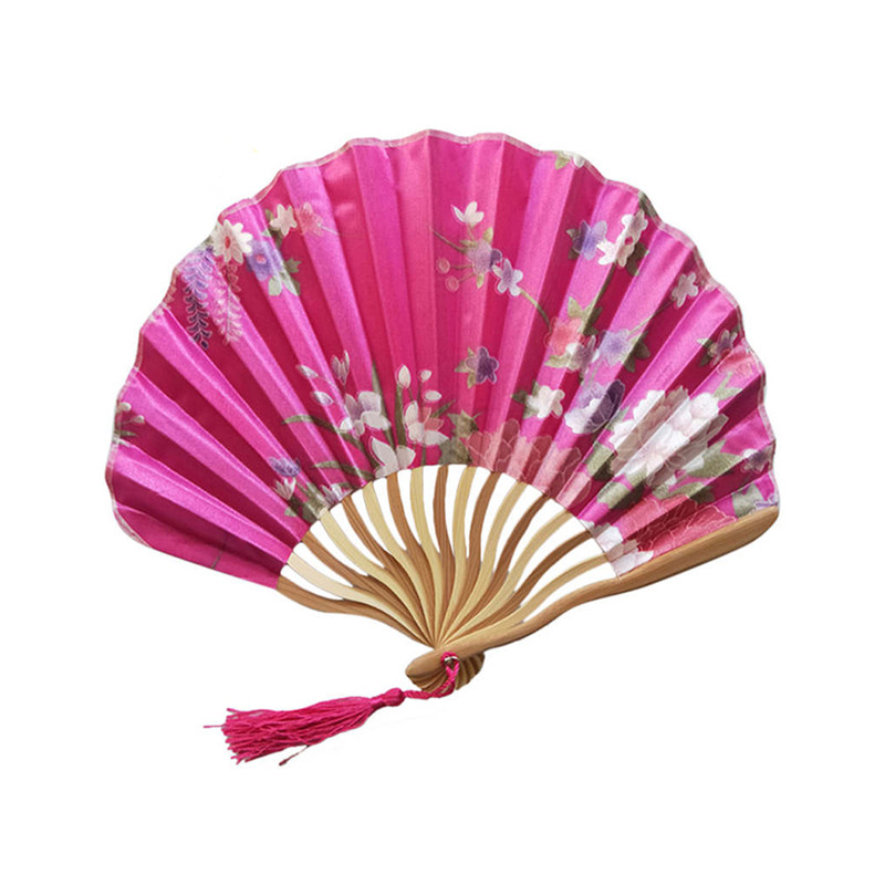 East Promotions latest hand held fans bulk supplier for decoration-2