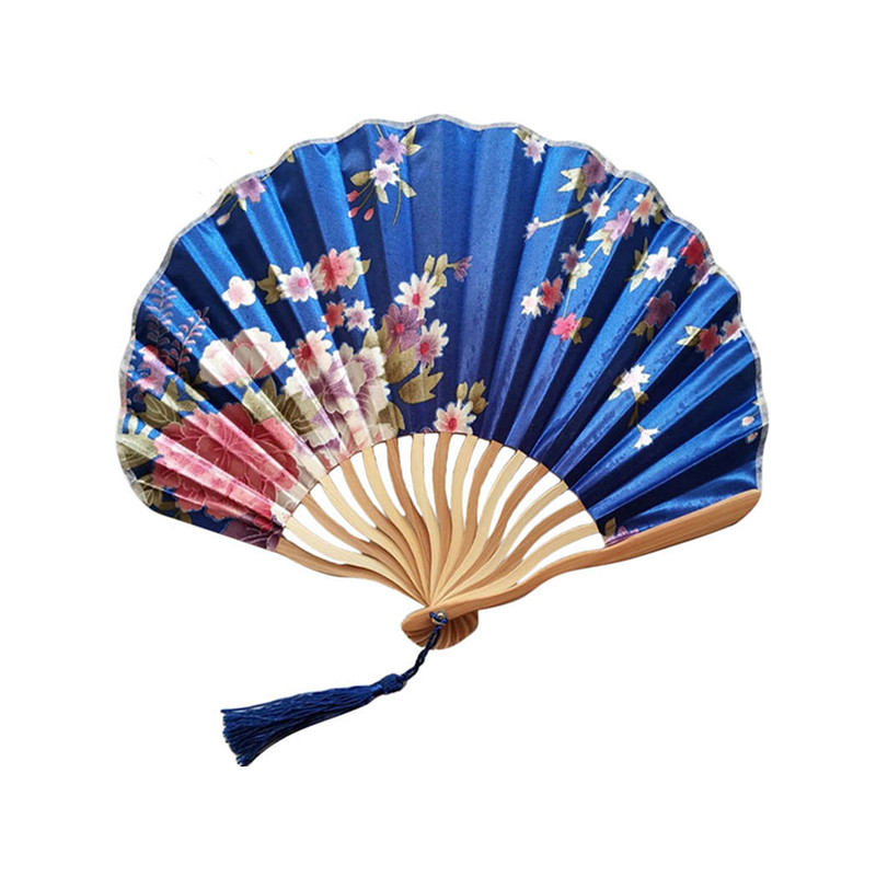 East Promotions latest hand held fans bulk supplier for decoration-1