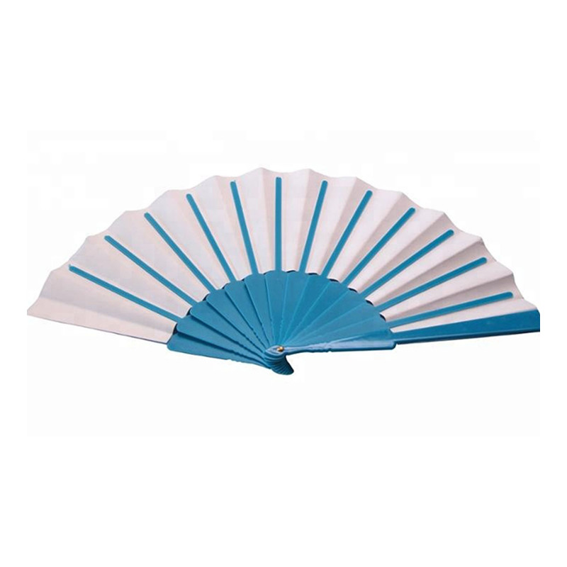 East Promotions new hand held fan manufacturer for decoration-2