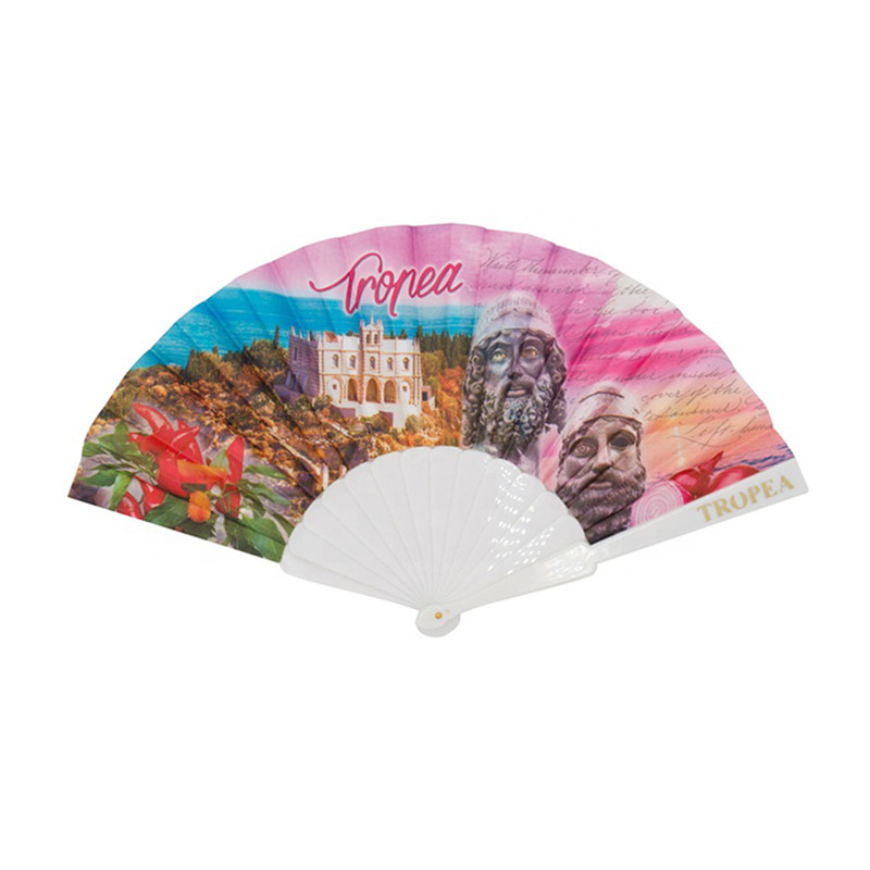 professional chinese hand fan with good price for decoration-1