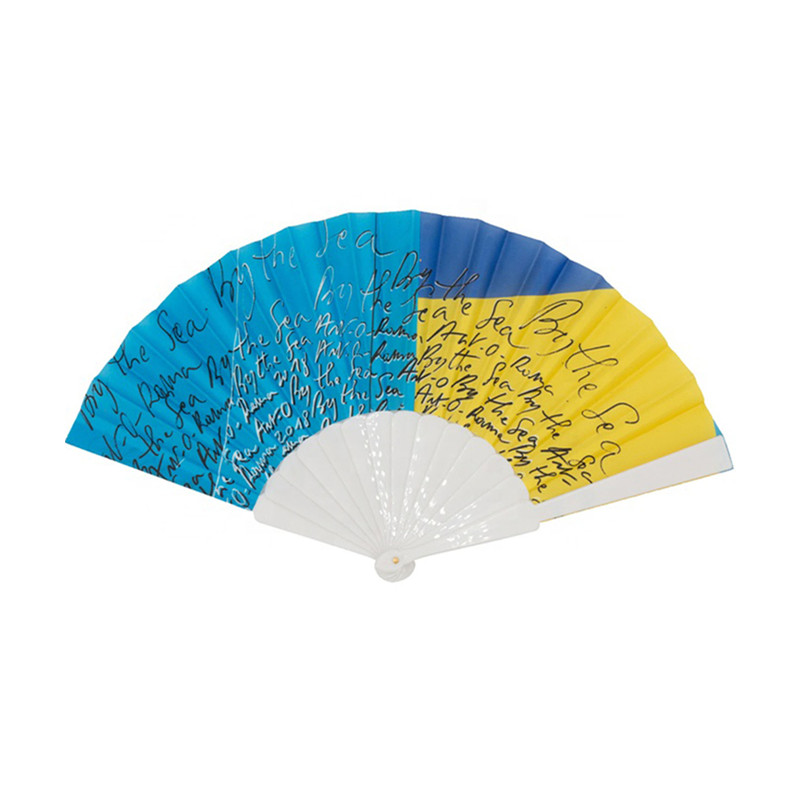 professional chinese hand fan with good price for decoration-2