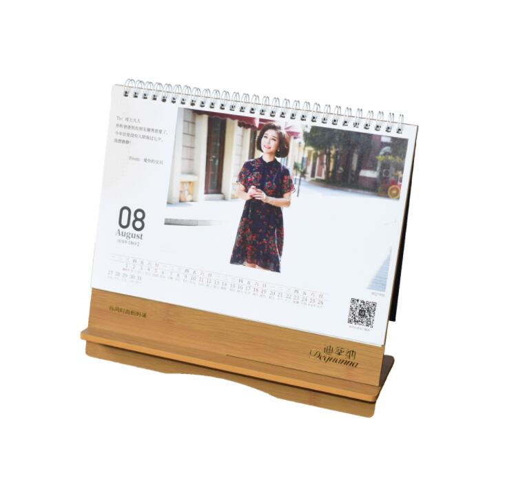 East Promotions quality wall calendar suppliers for sale-1