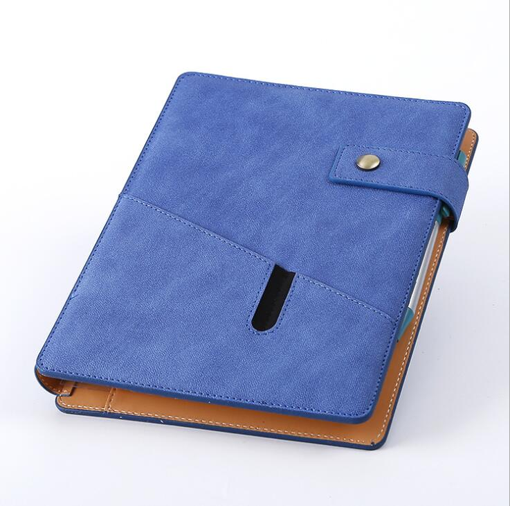 East Promotions top selling notebook with elastic band inquire now for office-1