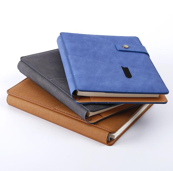 East Promotions top selling notebook with elastic band inquire now for office-2