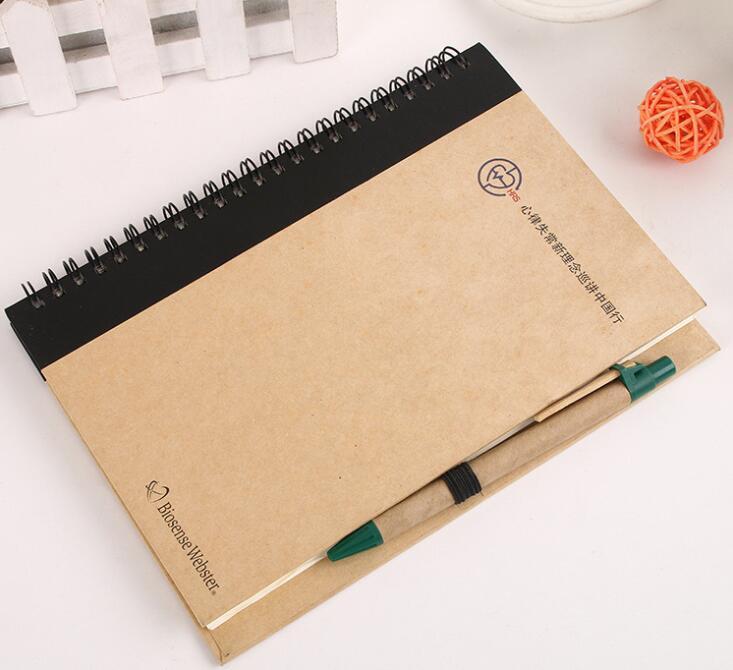East Promotions latest notebooks in bulk supply bulk production-1