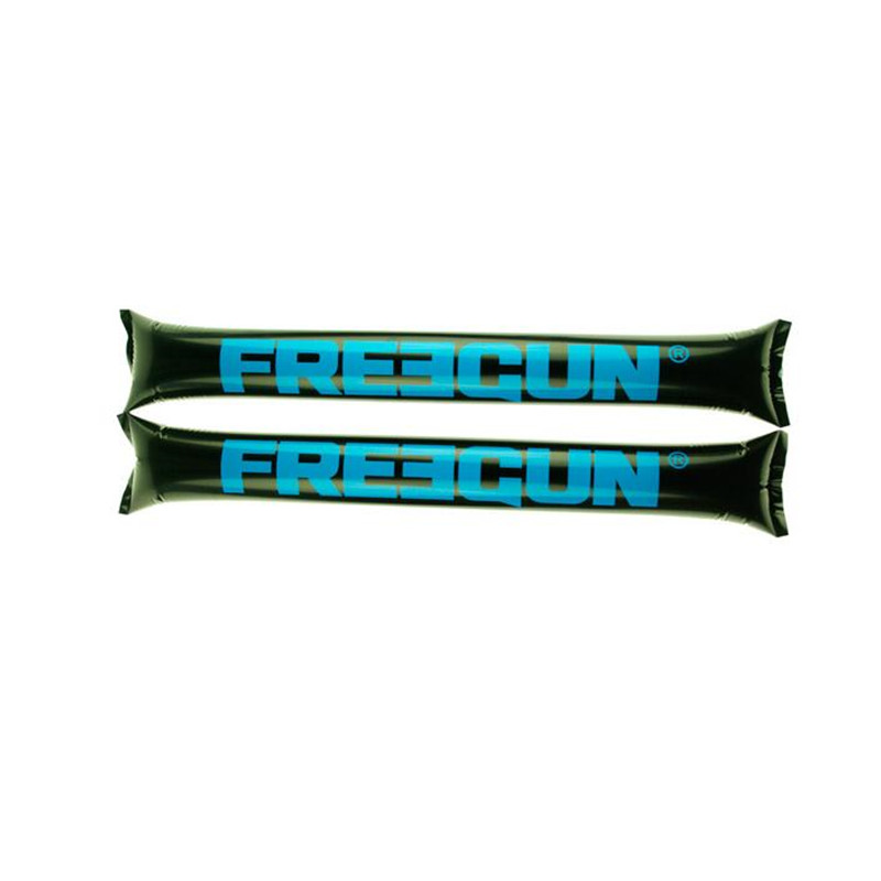 East Promotions bam bam thunder sticks manufacturer for party-2