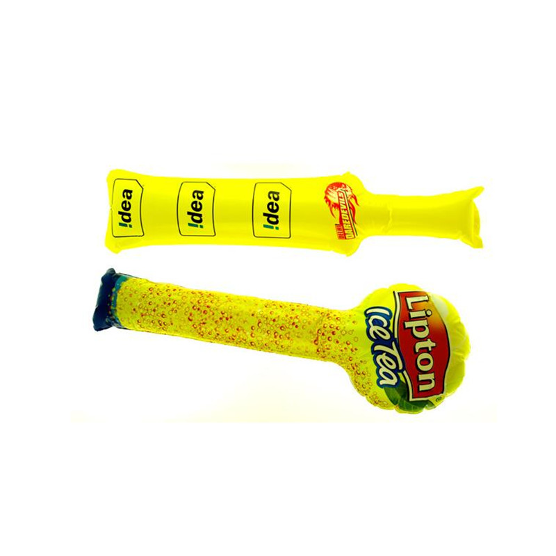 East Promotions bang bang sticks factory direct supply for sport meeting-1