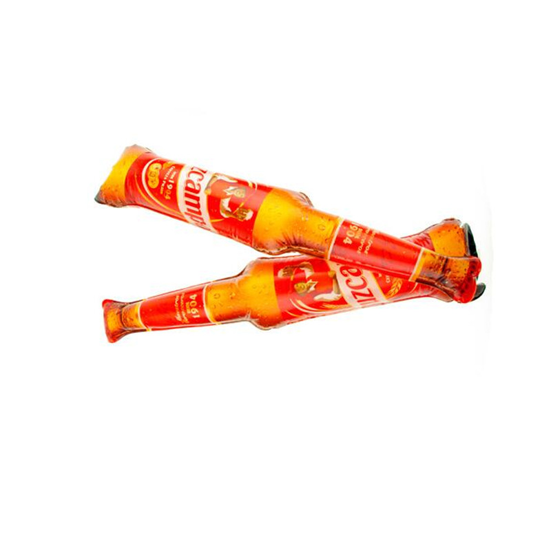 popular blow up sticks suppliers for concert-2