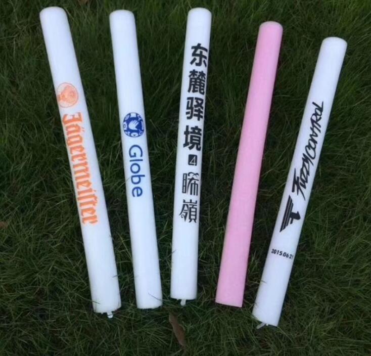 best blow up sticks company bulk buy-1