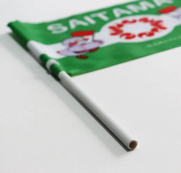 East Promotions top cheering stick supplier for party-1