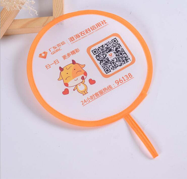 East Promotions portable handheld fan company bulk buy-1