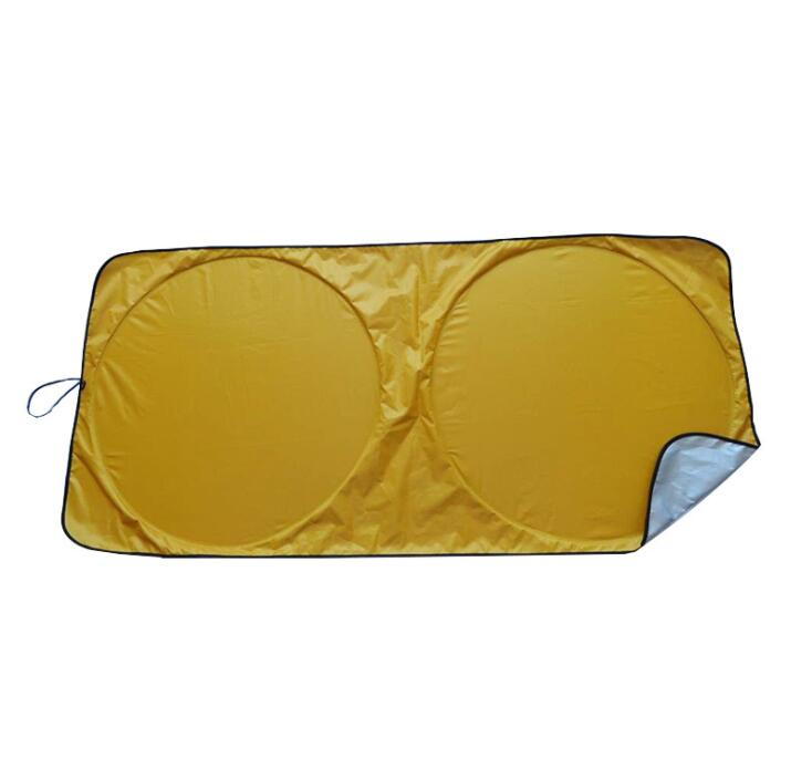 East Promotions outdoor sports accessories manufacturer bulk buy-1
